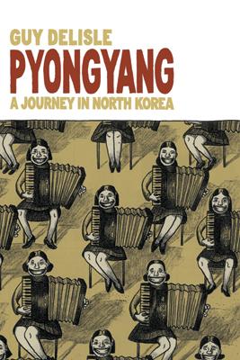 pyongyang_coverweb.jpg