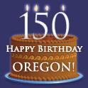 150-cake_1