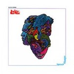 200px-love_-_forever_changes