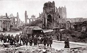 cnp_ypres_1917_01