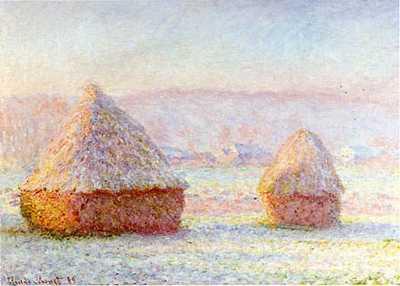 haystacks1989