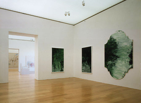 6_twombly_int4