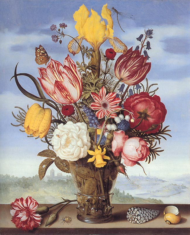 bosschaert_la_bouquet_flowers_ledge_1619