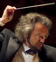 Carlos Kalmar/Oregon Symphony