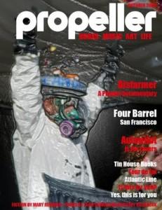 propeller1cover