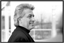 Christophera Mattaliano/Portland Opera
