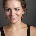 Olga Krochik