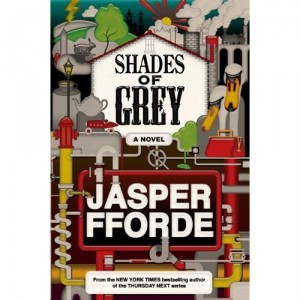 shades-of-grey1