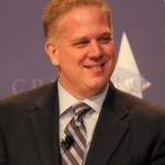 Glenn Beck. Photo: Gage Skidmore, Feb. 20, 2010. Wikimedia Commons