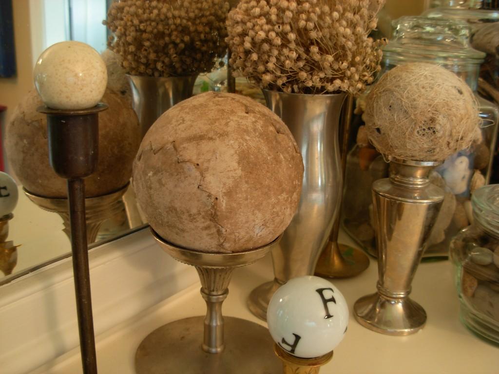 Balls III