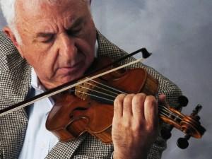 Sergiu Luca, dead at 67.