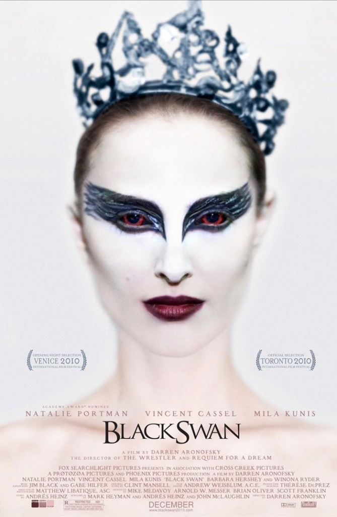 black-swan-movie-poster1