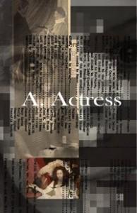 a-actress-194x300