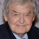 Hal Holbrook in 2007. Photo: Luke Ford, lukeford.net/Wikimedia Commons