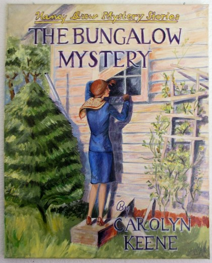 The_Bungalow_Mystery